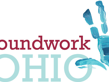 Groundwork Ohio Launches Innovative Center for Family Voice