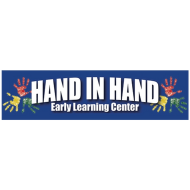 hand in hand early learning center.png