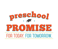 Preschool Promise square.png