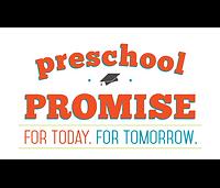 Preschool Promise square.png