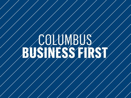Ginther, small business owners: Child care essential to economic recovery (Columbus Business First)