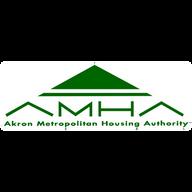 akron metropolitan housing authority.png