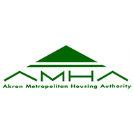 akron metropolitan housing authority.png