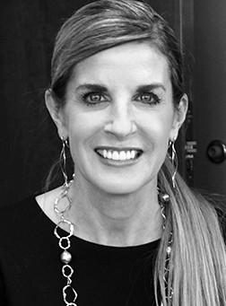 Wendy Pestrue: Child Care is Essential to Northwest Ohio Families