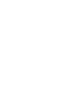 Rocket-White.png