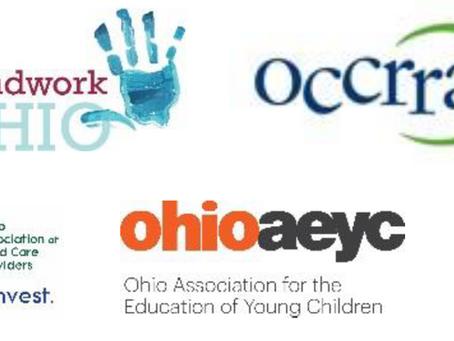 Child Advocates Unite Behind A Common Agenda