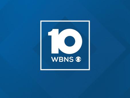 Child care centers worried as Ohio Senate prepares to vote on funding program (10TV Columbus)