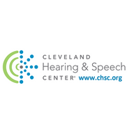 cleveland hearing and speech.png