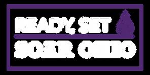 ReadySetSoar_Logo.png
