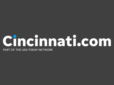 Op-ed: Put high quality, affordable child care within reach (Cincinnati Enquirer)