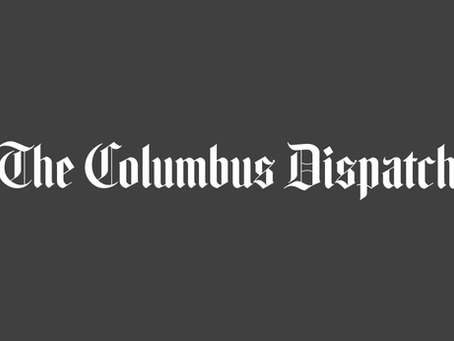 Rolling back child care quality system would be a major mistake (The Columbus Dispatch)