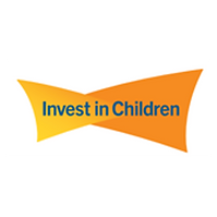 Invest in children square.png