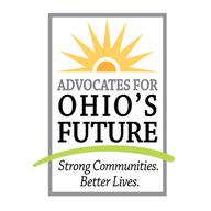 advocates for ohio.png