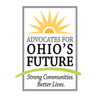 advocates for ohio.png