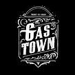 Gastown logo.png