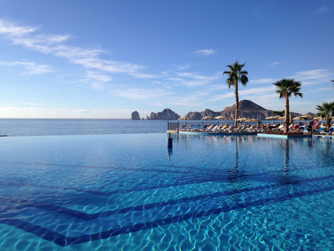 Los Cabos, Mexico Is Opening to Tourism in June - Everything You Need To Know