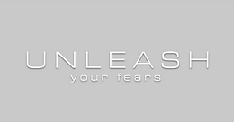 Unleash Your Fears - Stepping into Happiness