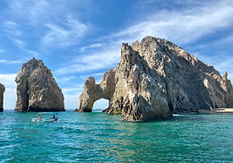 Cabo San Lucas, Mexico - What you Need to know