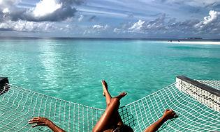 maldives deck 2.jpg