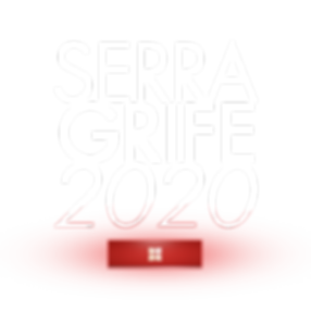 logo_serra_grife_2020.png