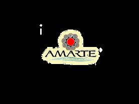 Logo Amarte sin fondo.png