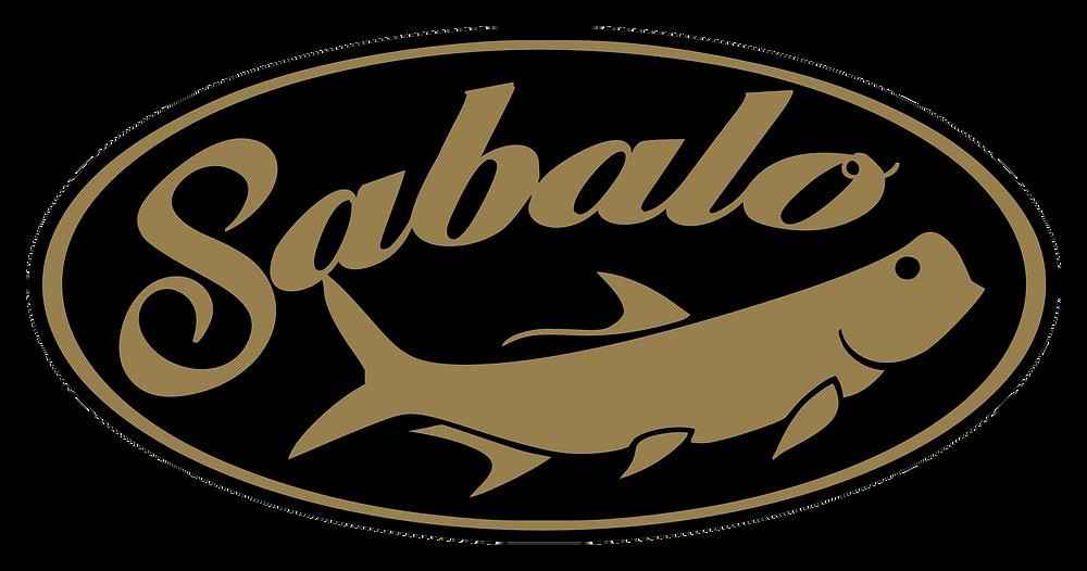 Sabalo Boats