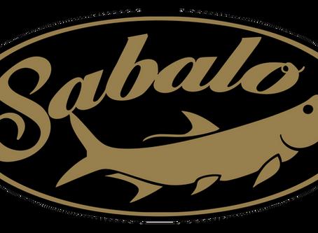 Bonefish Boatworks Acquires Sabalo Boats