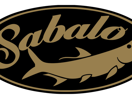 Bonefish Boatworks Acquires Sabalo Boats