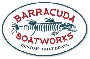 Bonefish Boatworks Acquires Cuda 27