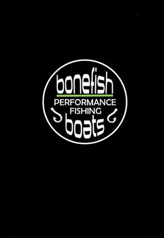 Bonefish Boats Wallpaper