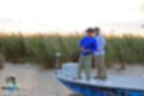 Dorado Boats