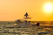 Sabalo 27' - Sabalo Boats