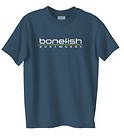 Youth Apparel - Gear - Bonefish Boatworks LLC