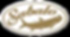 iPad Skin - Gear - Sabalo Boats
