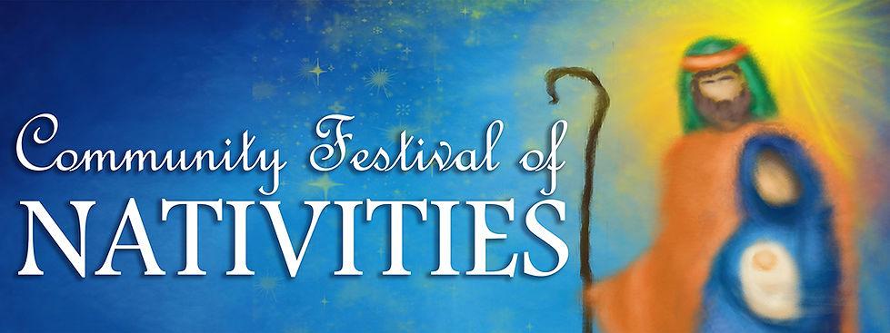 FestivalofNativitieswebsite.jpg