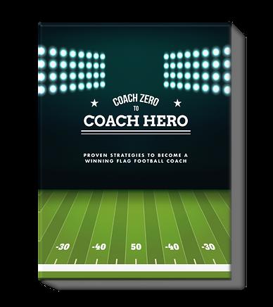 Zero to Hero Coaching.png