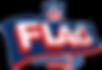 NFL_Flag_Logo_Main_Final.png