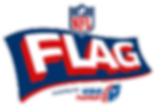 NFL_Flag_Logo_Main_Final.png