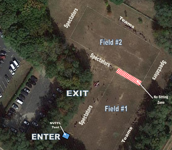 NVFFL Field Map.png