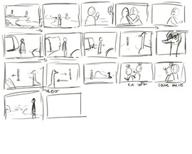 Goose Chase Thumbs 1