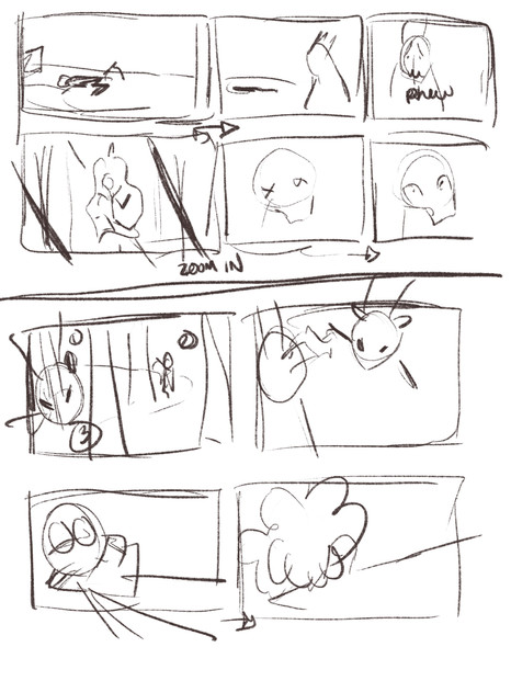 Thumbnails Page 4