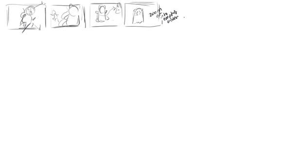 Catspurr Planning 2