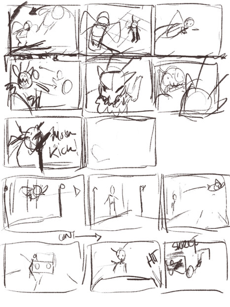Thumbnails Page 3