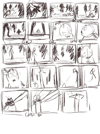 Thumbnails Page 1