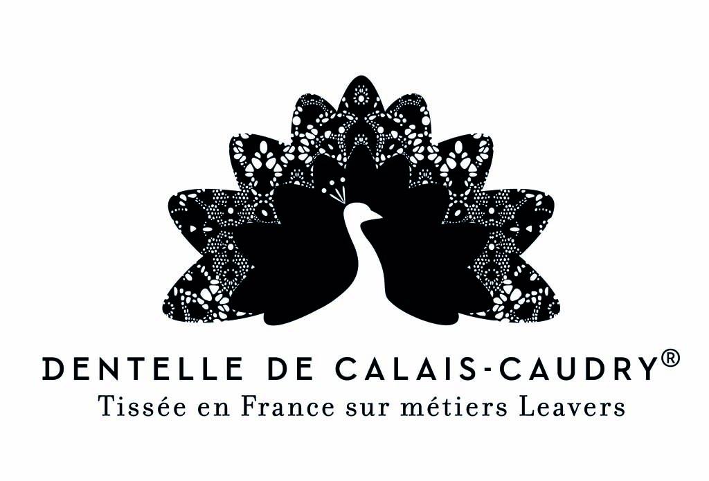 Dentelle de Calais-Caudry
