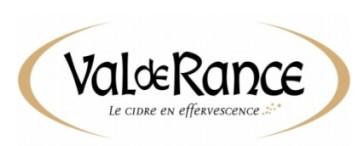 Val de Rance