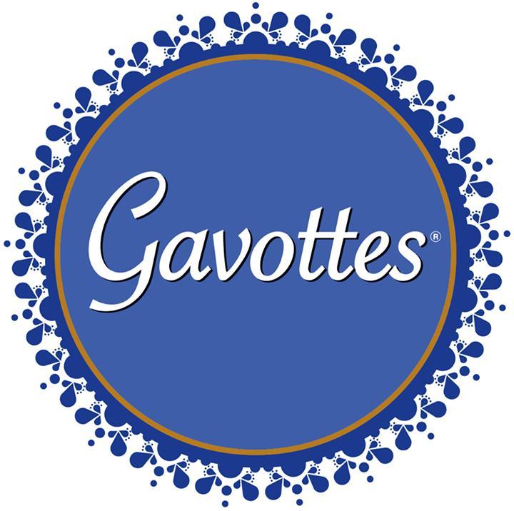 Gavottes ®