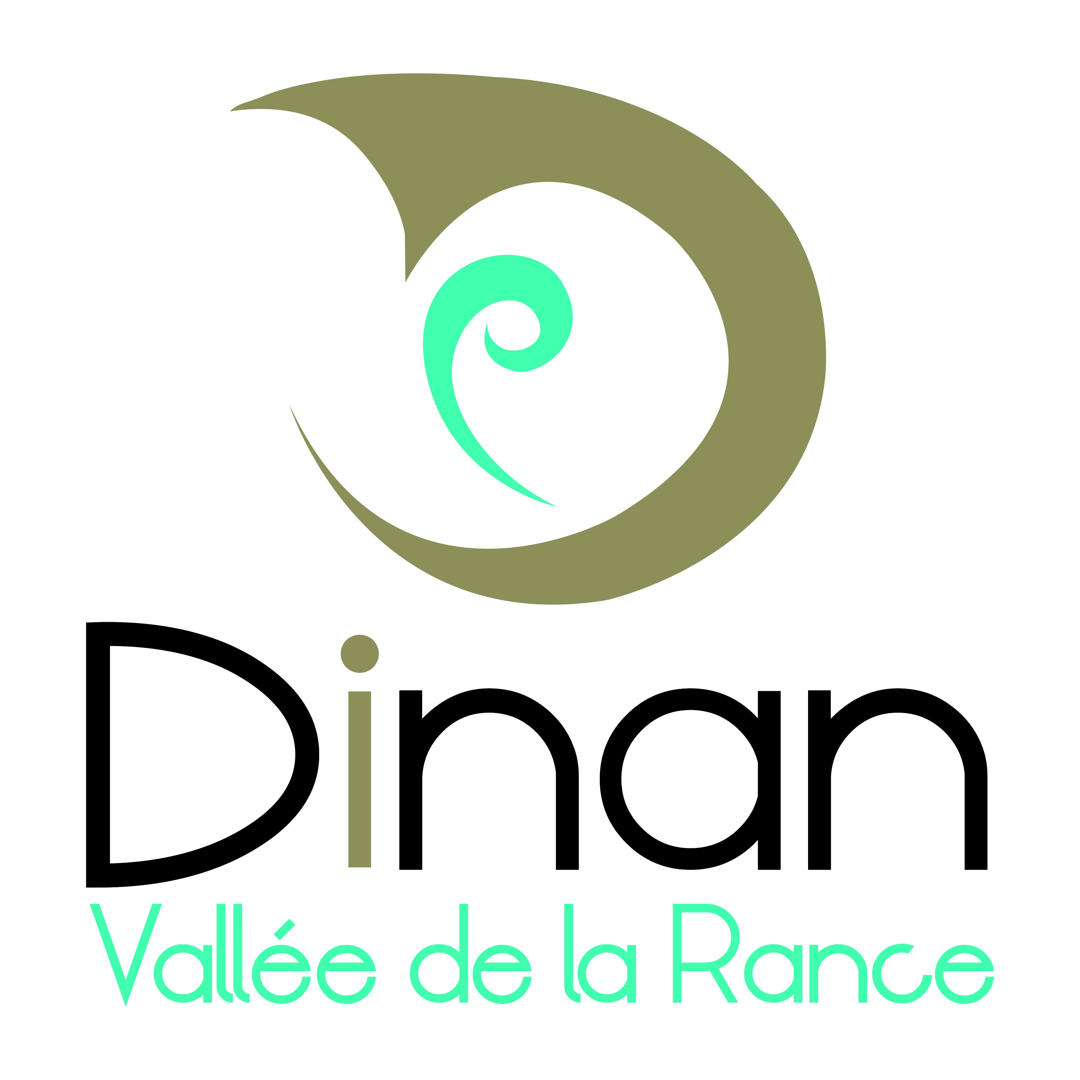 Dinan Vallée de la Rance