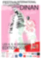 AMCS FiCMDin 420x594_page-0001.jpg
