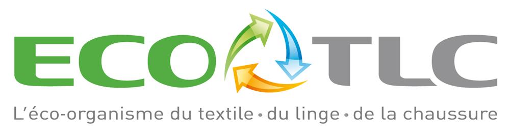 EcoTLC